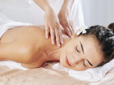 Como a massagem pode ajudar na ansiedade e na imunidade?