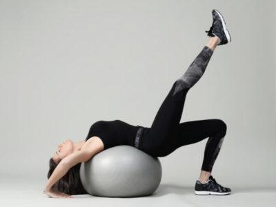 Pilates pode auxiliar na recuperação de pacientes com síndrome da fadiga crônica pós-covid-19 com pilates?