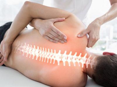 Abordagem da osteopatia na dor crônica